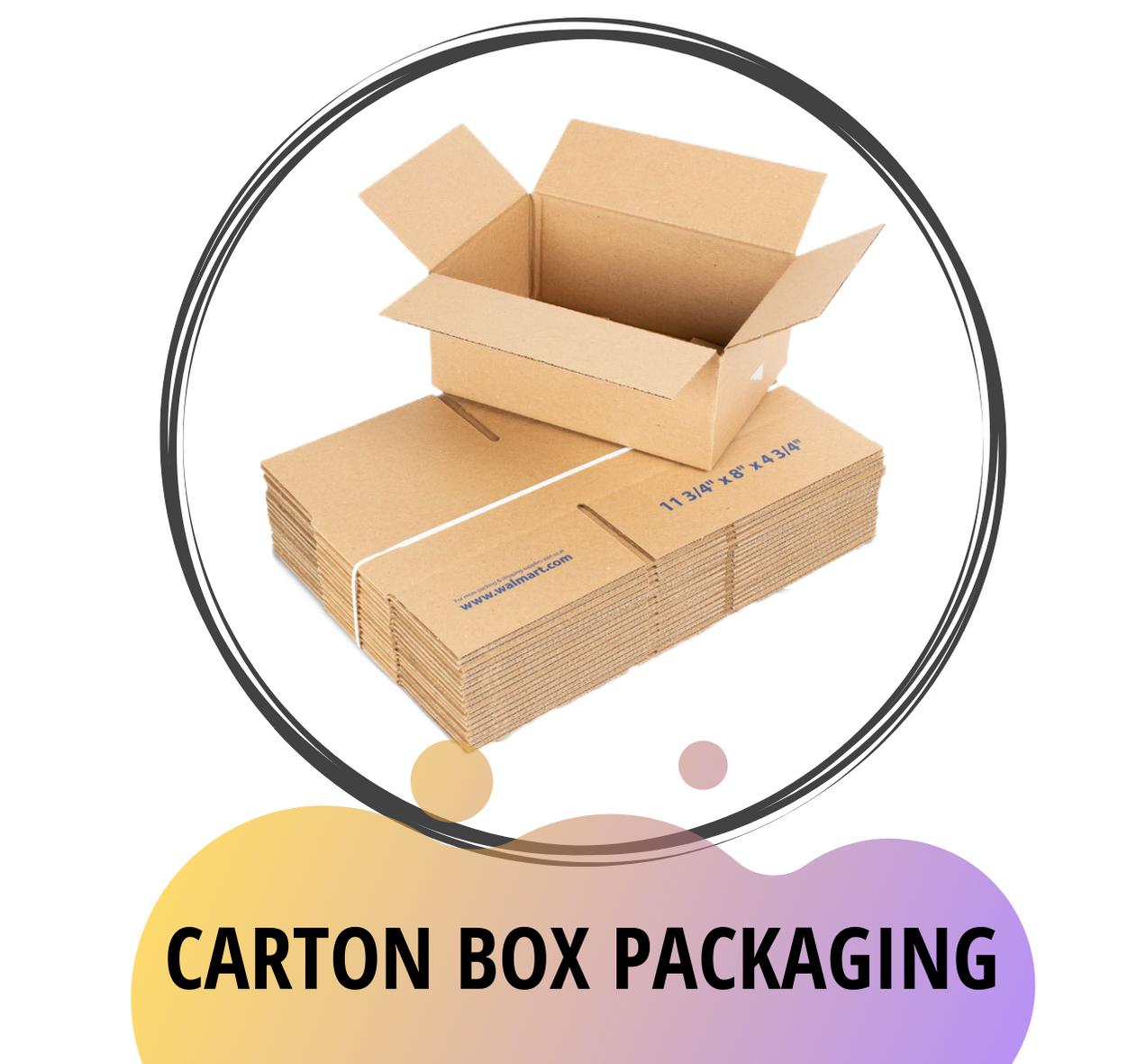 carton-box-printing-services