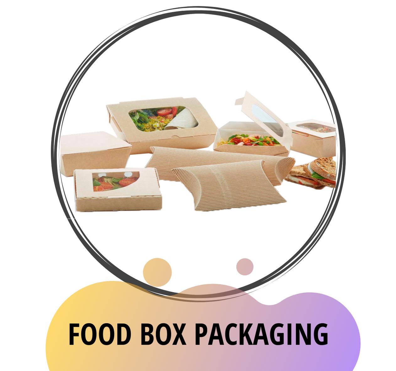 box-printing-malaysia