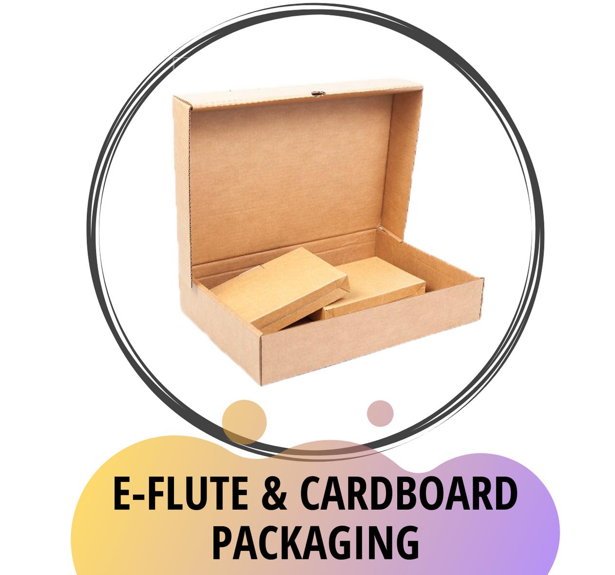 box-printing-kl