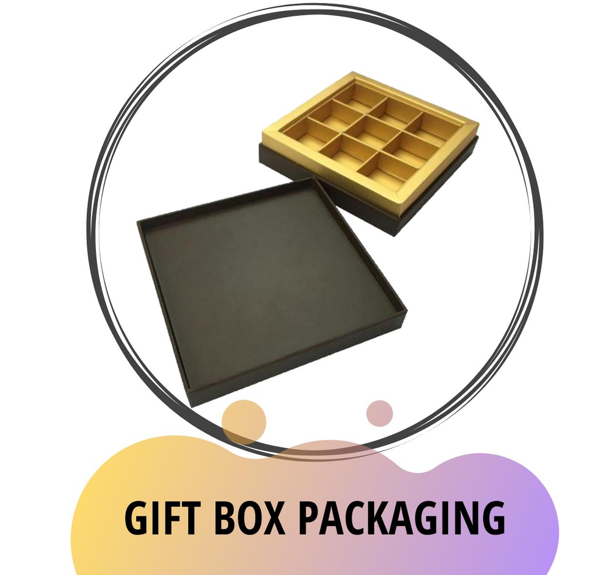 packaging-box-printing-malaysia