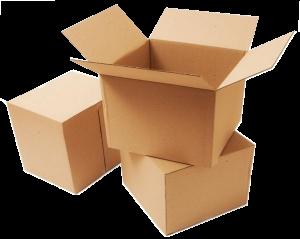 carton-box-printing-service-malaysia