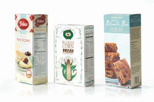 food-box-packaging-malaysia