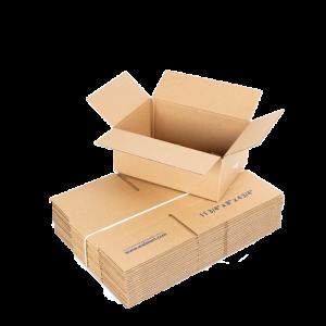 Carton-box-printing-service