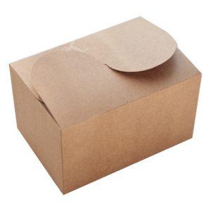 custom-food-box-printing
