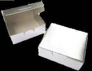 silver-foil-printing-service-malaysia