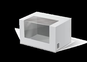 pvc-packging-box