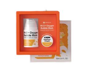 Cosmetic-Packaging-Box-300x300-yu6